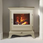 Chesney's Beaumont electric stove