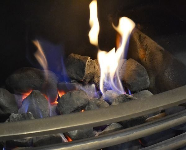 Chesney's Alchemy DFE Gas Fire by West Country Fires, Gas Fires Southampton, Hampshire, UK