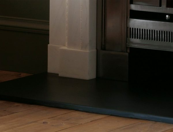 Chesney's Chillington Fire Surround - Fireplace Showrooms in Southampton, Hampshire