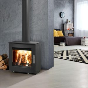Westfires Uniq 23 Block Base
