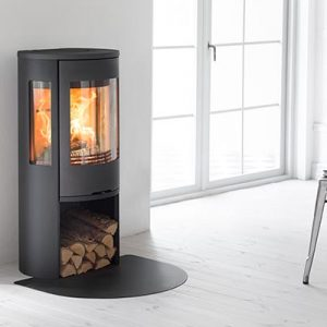 woodburner-contura-556-style-black-900x400