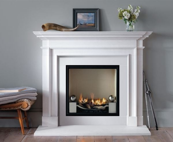 Chesney's Alchemy GFP 700 Gas Fire,gas fires for sale,gas fires uk,west country fires,fires southampton,gas fires southampton,gas fires hampshire,