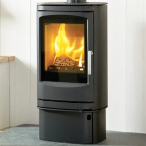 Varde Ovne Fuego 1 Wood Burning Stove