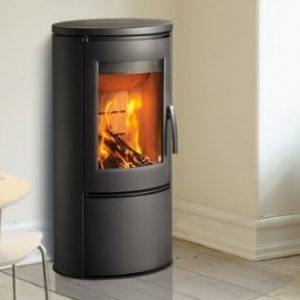 arde-Ovne-Shape-2-Wood-Burning-Stove3-300x300
