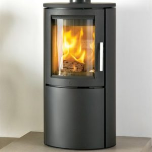 Varde Ovne Aura 1 Wood Burning Stove
