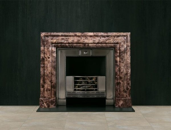 Chesney's Wessex Fire Surround - Fireplace Showrooms in Southampton, Hampshire