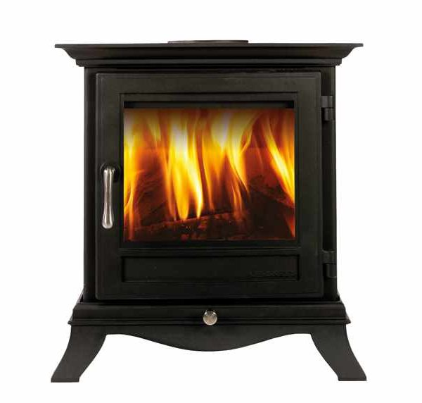 Be The First To Review Chesneys Beaumont 5 Series Wood