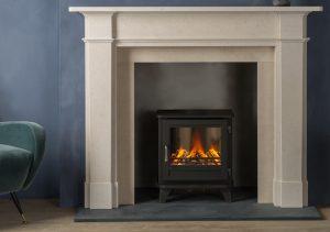 salisbury-standard-electric-stove-2