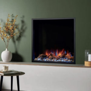 gazco-skope-75r-electric-fire-1
