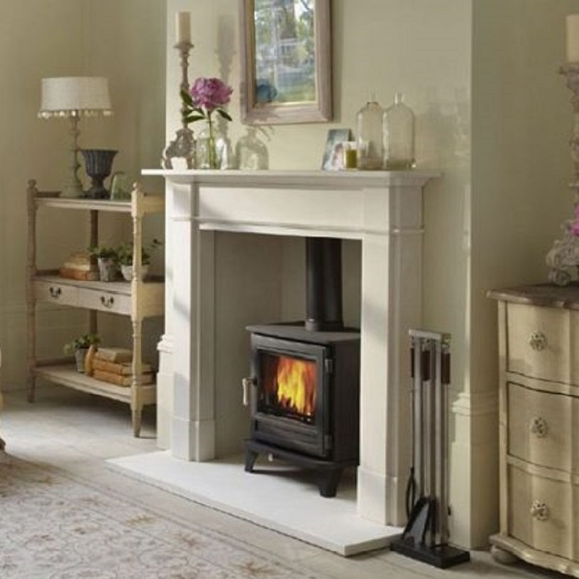 Fireplaces, Stoves and Flue Specialists | West Country Fires
