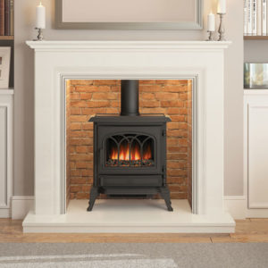Broseley-Electric-stoves-Canterbury