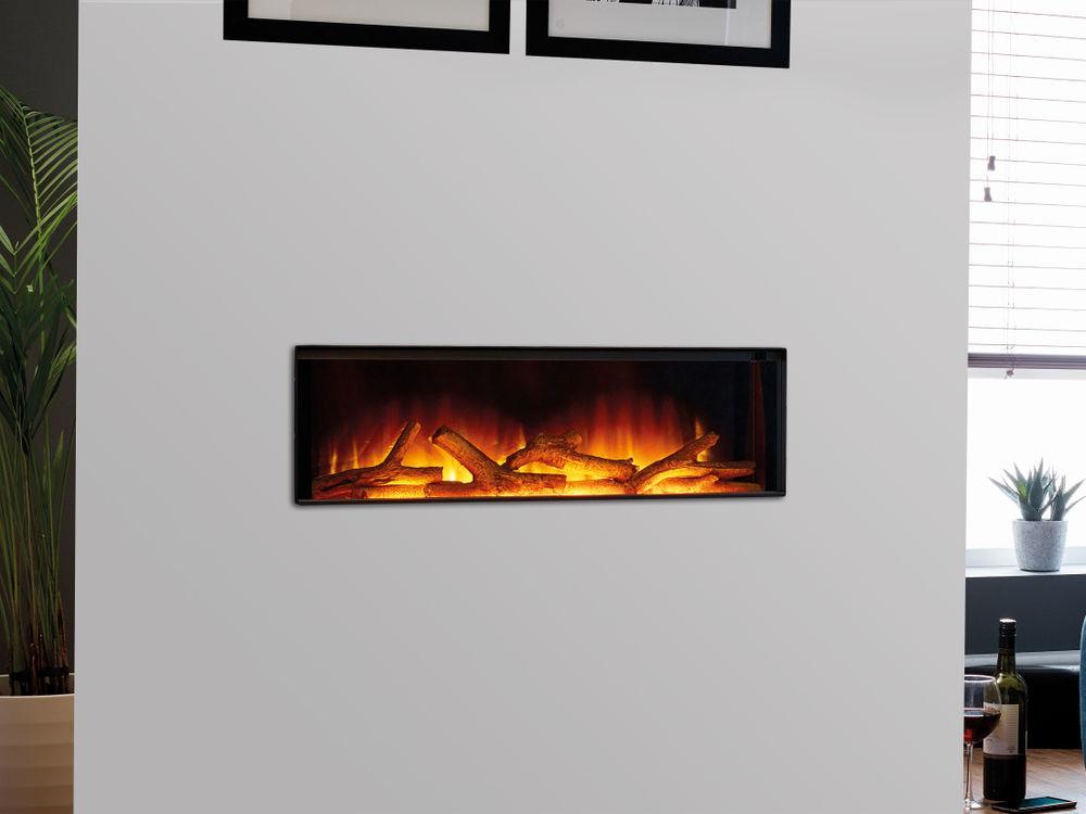 Flamerite Gotham 900