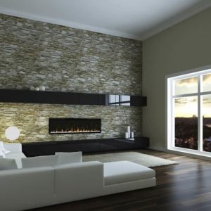 dimplex IgniteXL 50 electric fireplace 1000