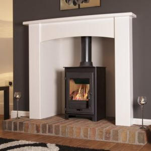 Flavel No1 Gas Stove